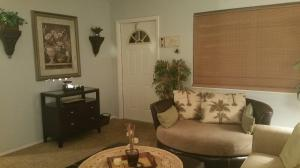 Single Family Home for Rent at Address Not Available Lantana, Florida 33462 United States
