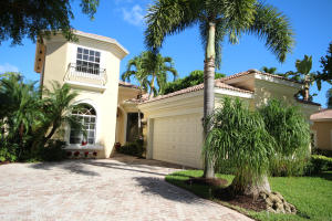 Addison Reserve Country Club - Delray Beach - RX-10186706