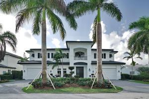 Royal Palm Yacht & Country Club - Boca Raton - RX-10069890