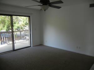 Additional photo for property listing at 3402 Gardens East Drive 3402 Gardens East Drive Palm Beach Gardens, Florida 33410 Estados Unidos