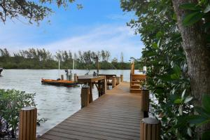 Jupiter River Estates - Jupiter - RX-10189848