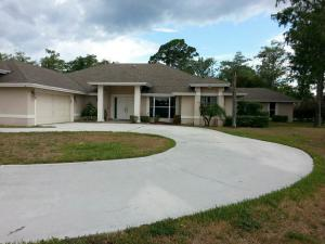 Additional photo for property listing at 1500 Wood Row Way 1500 Wood Row Way Wellington, Florida 33414 United States