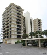 Ocean Towers South Condo Apts - Tequesta - RX-10189944