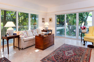 Three Fifty Condo - Palm Beach - RX-10193026