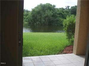 Additional photo for property listing at 4171 San Marino Boulevard 4171 San Marino Boulevard West Palm Beach, Florida 33409 United States