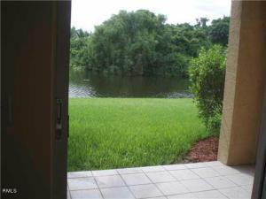 Additional photo for property listing at 4171 San Marino Boulevard 4171 San Marino Boulevard West Palm Beach, Florida 33409 Estados Unidos