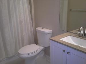 Additional photo for property listing at 7207 Le Chalet Boulevard 7207 Le Chalet Boulevard Boynton Beach, Florida 33472 Estados Unidos