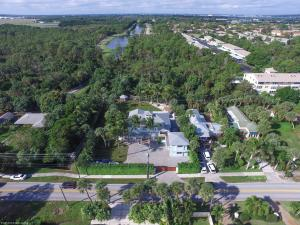 Single Family Home for Sale at 1066 SE St Lucie Boulevard Stuart, Florida 34996 United States