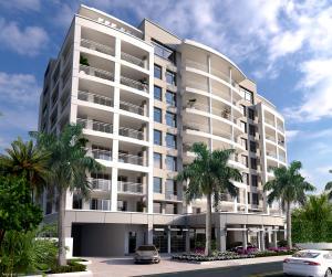 Condomínio para Venda às 327 E Royal Palm Road 327 E Royal Palm Road Boca Raton, Florida 33432 Estados Unidos