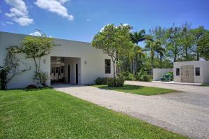 Maison unifamiliale pour l à louer à PALM BEACH POINT, 15835 Imperial Point Lane 15835 Imperial Point Lane Wellington, Florida 33414 États-Unis