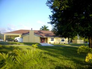 Loxahatchee Groves - Loxahatchee - RX-10198397
