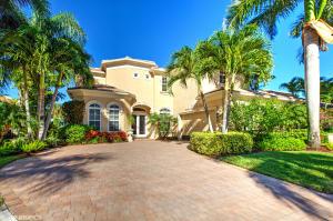 Mirasol - Palm Beach Gardens - RX-10199966