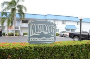 North Cove Condo