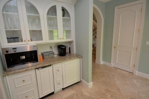 Additional photo for property listing at 2698 Sheltingham Drive 2698 Sheltingham Drive Wellington, Florida 33414 United States