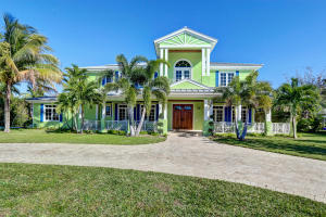 Lake Shore Estates - Delray Beach - RX-10202244