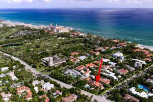 Primavera Estates (ocean Sec) - Palm Beach - RX-10200123