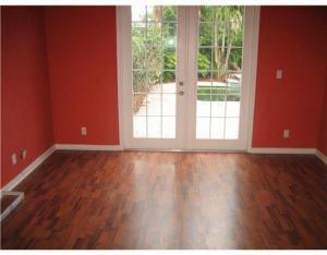 Additional photo for property listing at 8828 Sandown Way 8828 Sandown Way Boynton Beach, Florida 33472 États-Unis