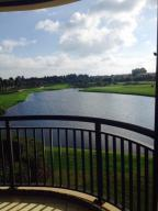 Parliament East