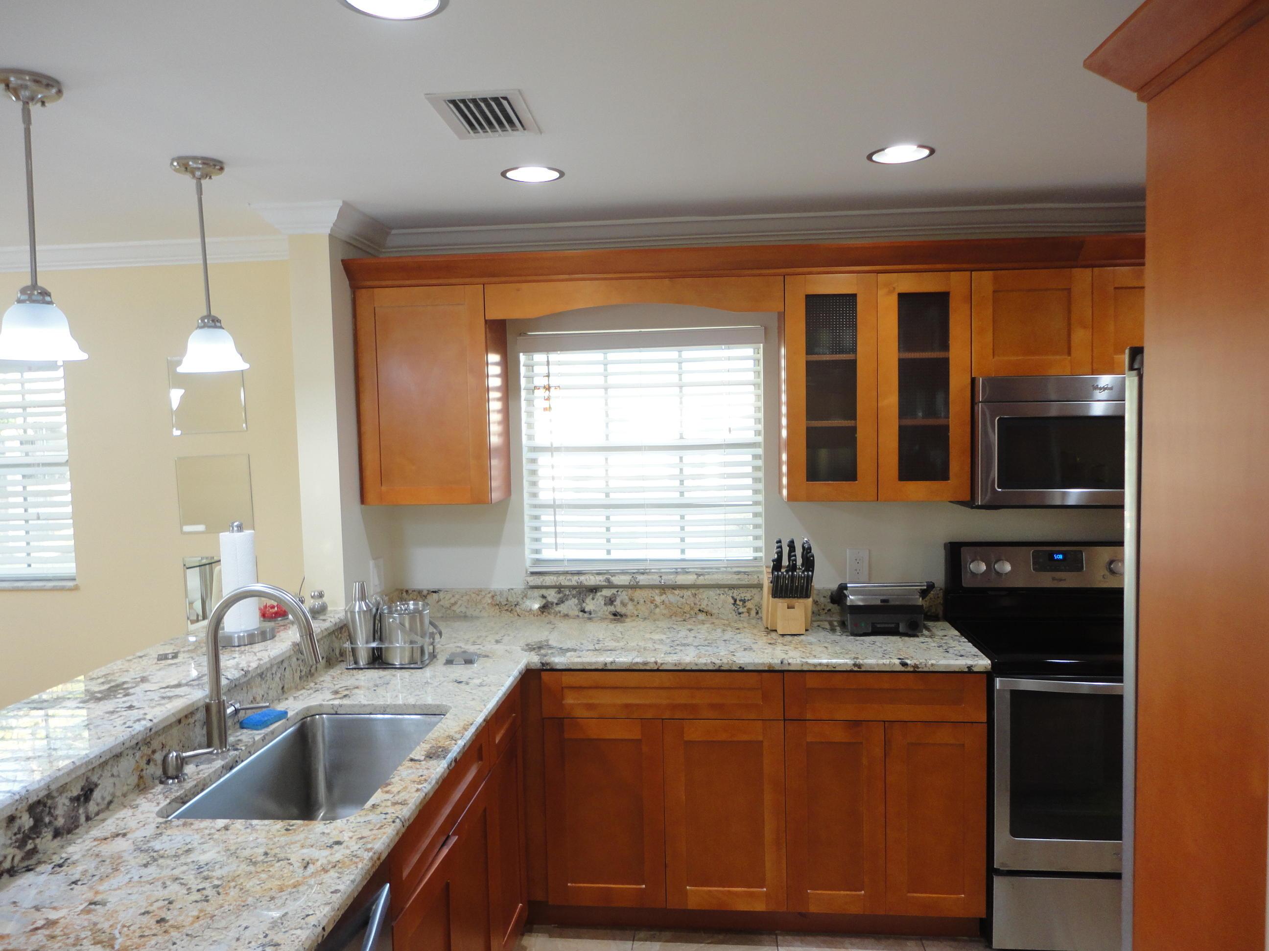 3001 Linton Boulevard 204c  Delray Beach, FL 33445