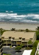 Costa Del Rey