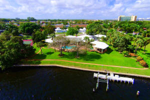 Additional photo for property listing at 12096 Captains Landing(s) 12096 Captains Landing(s) North Palm Beach, Florida 33408 United States