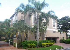 Boca Grove Country Club