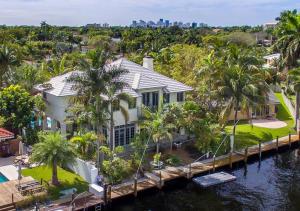 Property for sale at 2809 NE 24 Street, Fort Lauderdale,  FL 33305