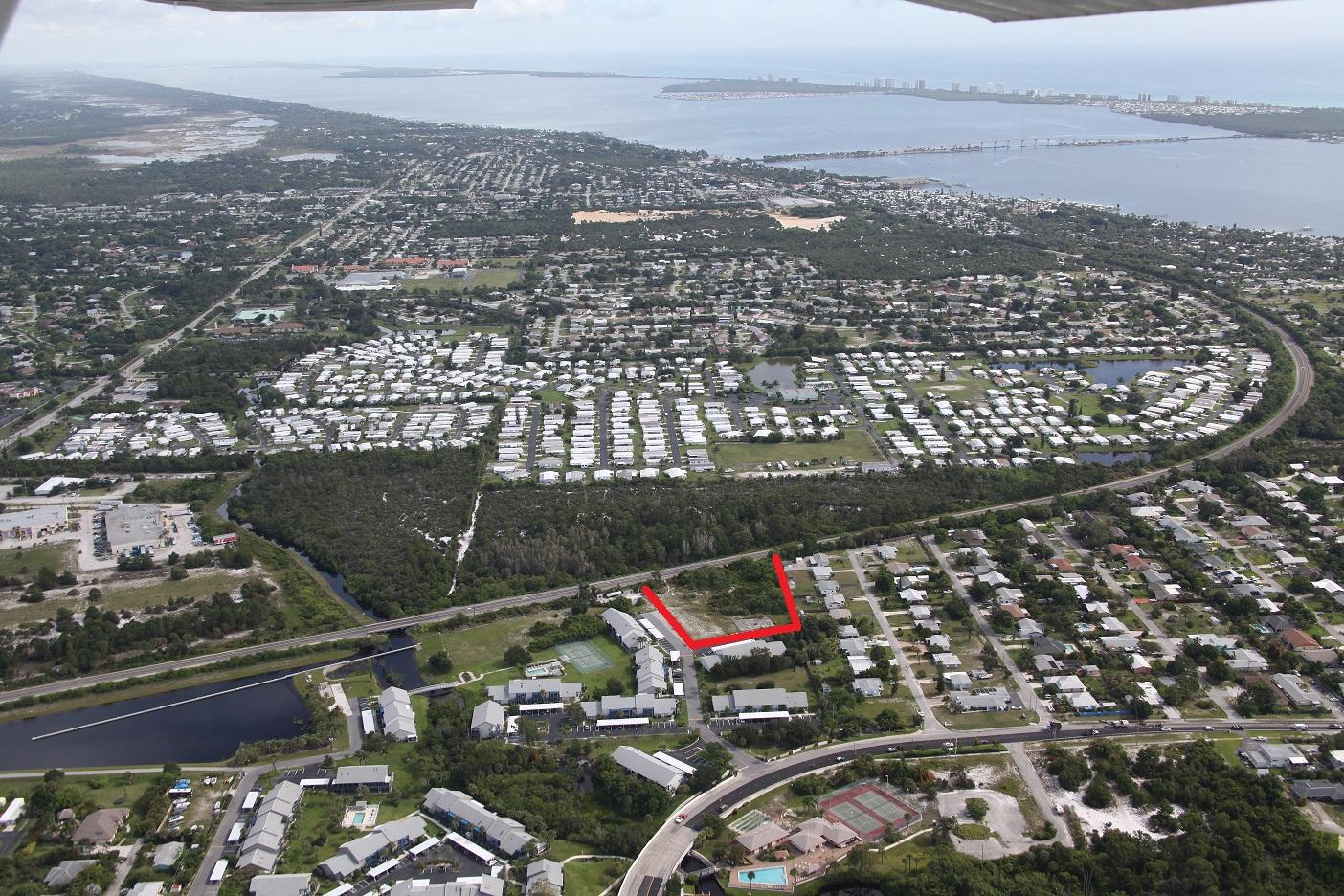 Home for sale in Beacon 21 Jensen Beach Florida