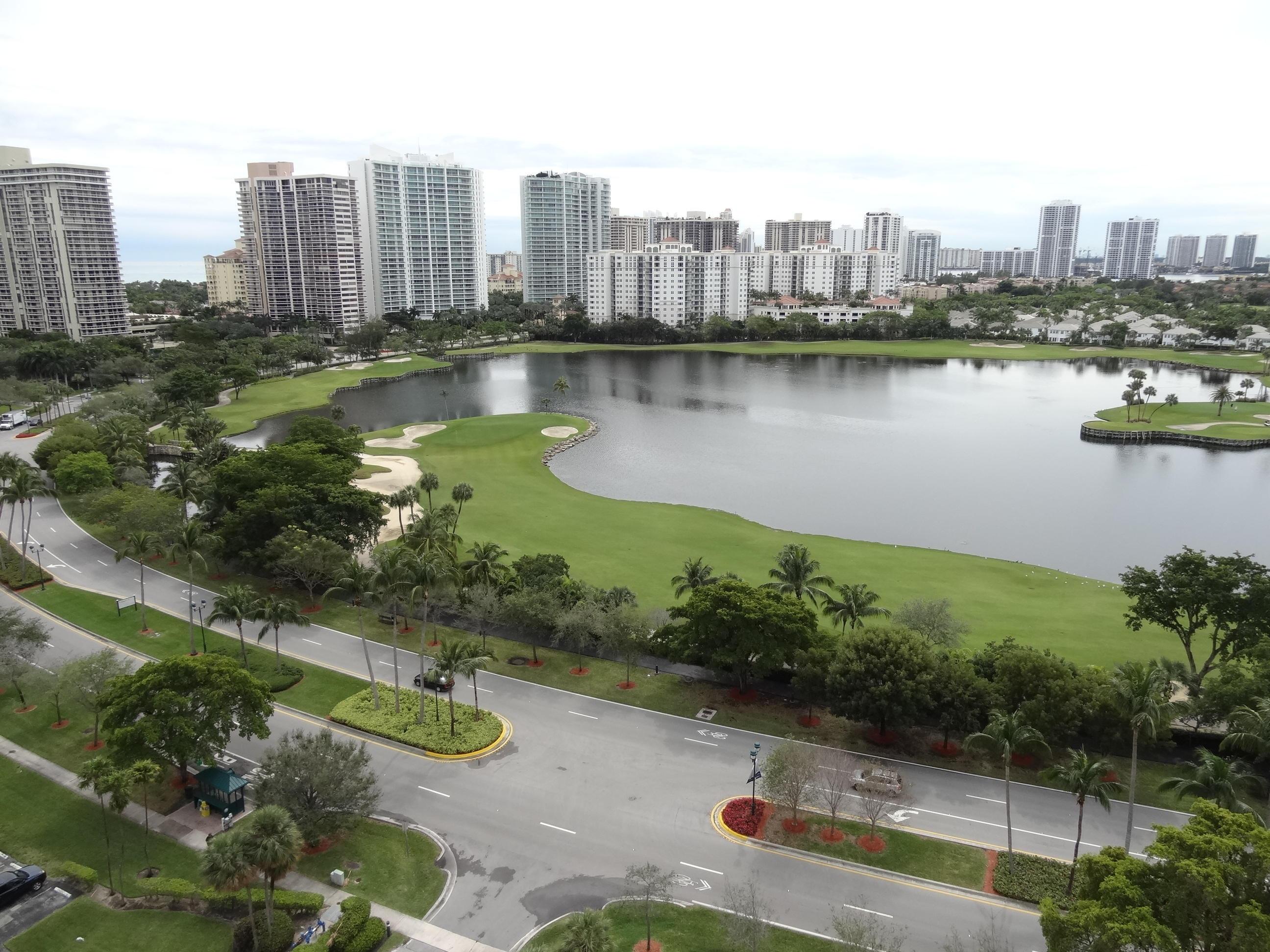 Home for sale in El Dorado Aventura Florida