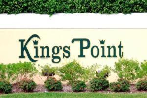Kings Point Waterford Condos