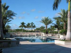 Appartement en copropriété pour l à louer à SAN MATERA, 2726 Anzio 2726 Anzio Palm Beach Gardens, Florida 33410 États-Unis