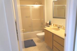Additional photo for property listing at 401 S Seas Drive 401 S Seas Drive Jupiter, Florida 33477 Estados Unidos