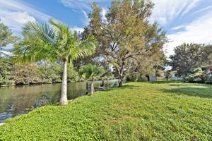 Canal Groves - Fort Lauderdale - RX-10209836