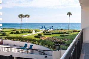 Carlton Place Condo - Palm Beach - RX-10210170