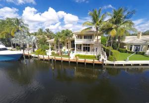 Harbour Isles - North Palm Beach - RX-10211306