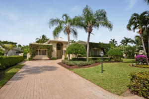 St Andrews Country Club - Boca Raton - RX-10213789
