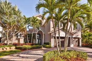 Mizner Country Club - Delray Beach - RX-10211866