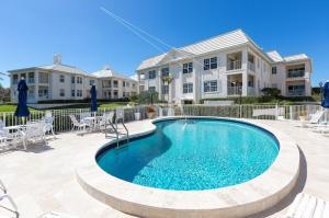 Villas Of Ocean Ridge - Ocean Ridge - RX-10208906