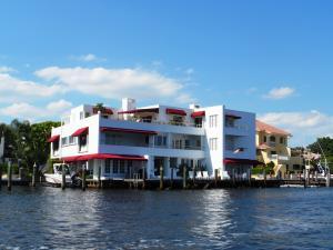 Palm Trail Yacht Club