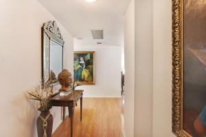 Harbour House - Palm Beach - RX-10213073