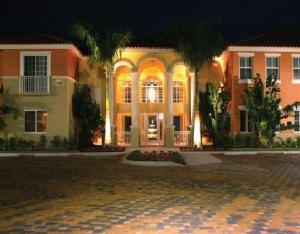 Additional photo for property listing at 11010 Legacy Drive 11010 Legacy Drive Palm Beach Gardens, Florida 33410 États-Unis