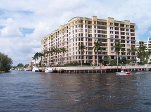 Property for sale at 2880 NE 14th Street Causeway Unit: 411, Pompano Beach,  FL 33062