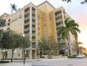Condominium for Rent at 403 S Sapodilla Avenue 403 S Sapodilla Avenue West Palm Beach, Florida 33401 United States