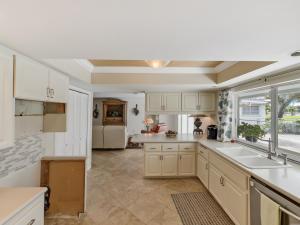 Additional photo for property listing at 2162 Radnor Road 2162 Radnor Road North Palm Beach, Florida 33408 Estados Unidos
