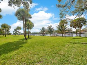 Casa Unifamiliar por un Venta en 2162 Radnor Road 2162 Radnor Road North Palm Beach, Florida 33408 Estados Unidos