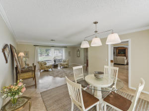 Additional photo for property listing at 2162 Radnor Road 2162 Radnor Road North Palm Beach, Florida 33408 États-Unis
