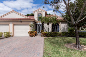14451 Solitaire Drive