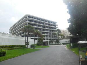 Beach Point Condo - Palm Beach - RX-10215719