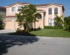 House for Rent at Harmony Lakes Estate, 1717 SW 108 Way 1717 SW 108 Way Davie, Florida 33324 United States