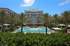 Dolce Vita Condo - Palm Beach Shores - RX-10216638